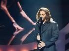 Hvězda Tváře na kapele zatím prodělává: Do tří klipů zpěvák vrazil statisíce